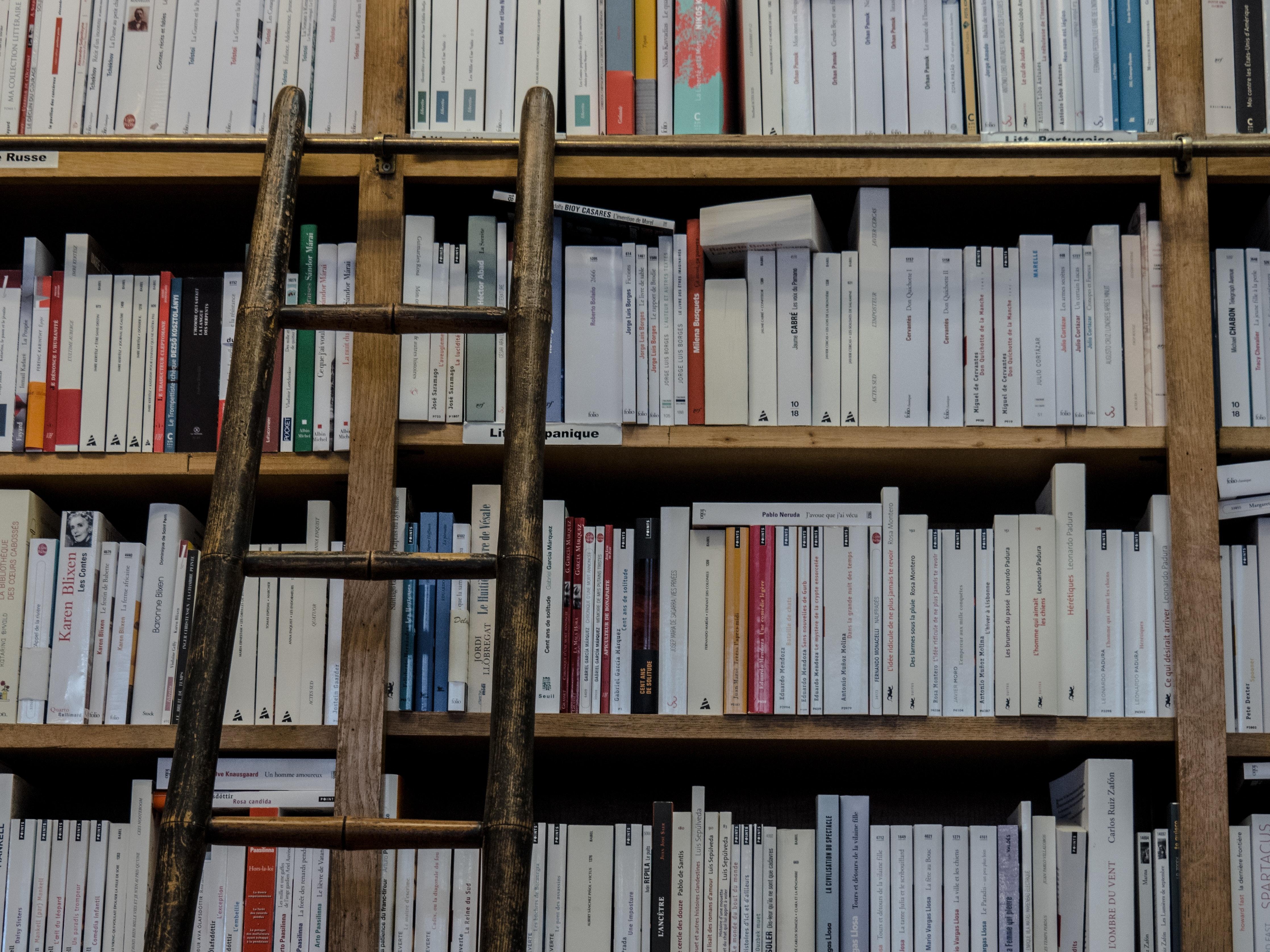 a pittsburgh-ek bekapcsolják a webhelyeket